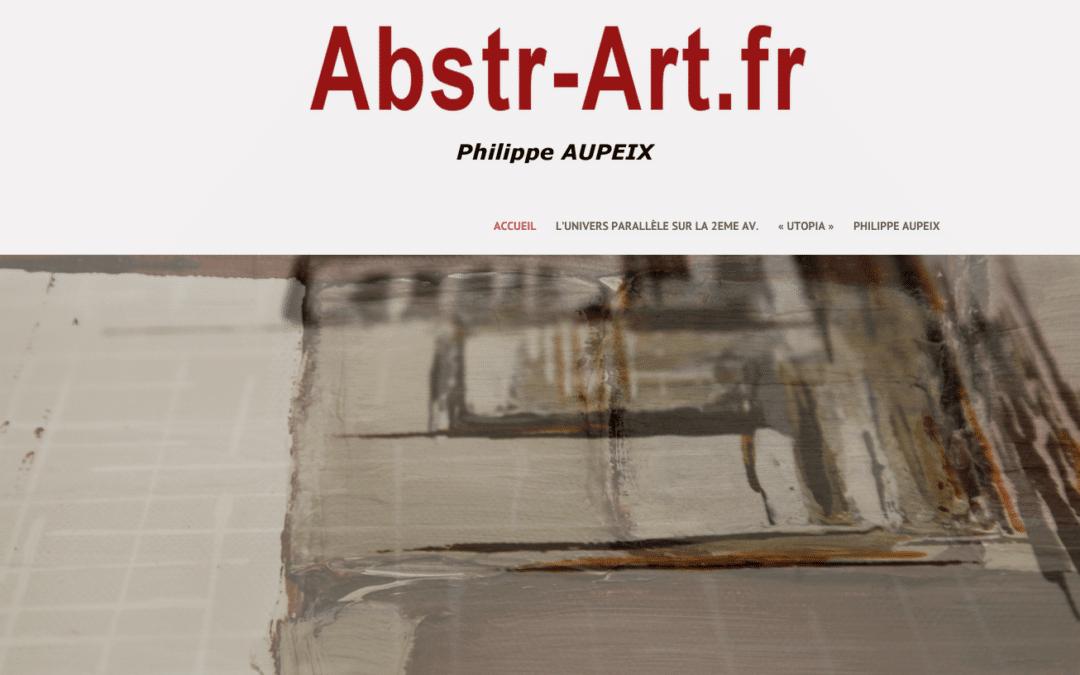 ABSTR-ART.FR