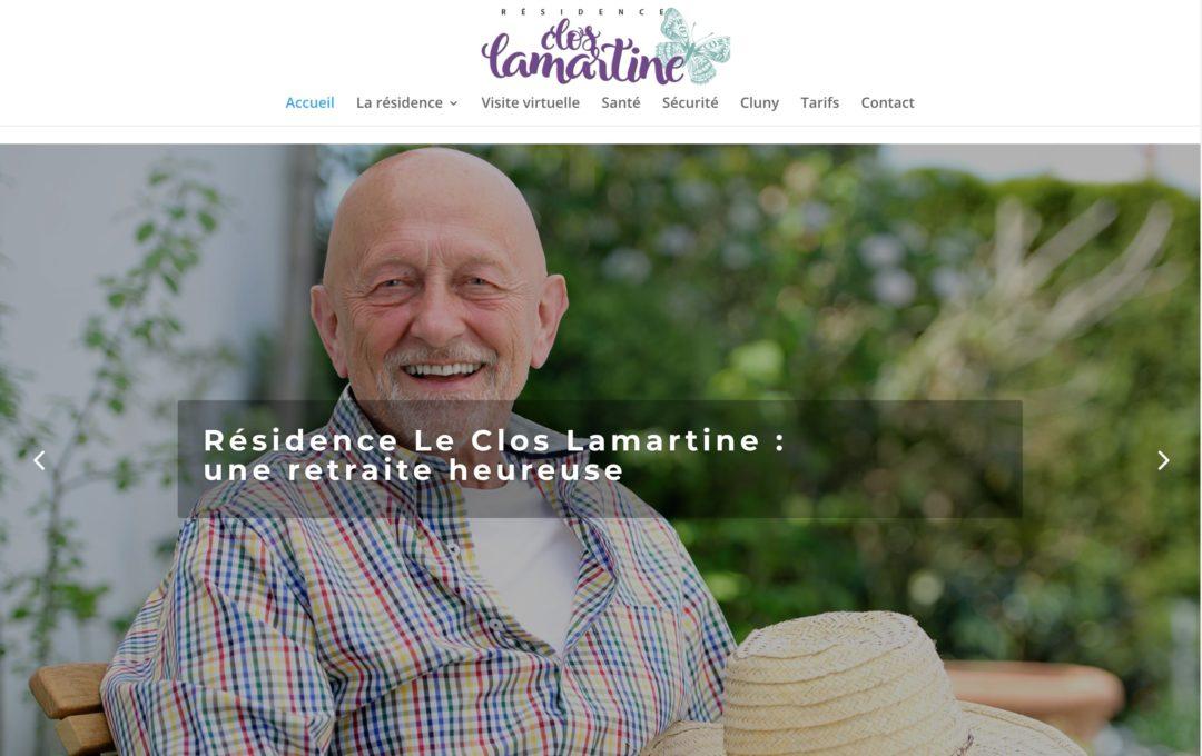 retraite-cluny.fr