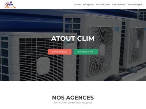 atoutclim.com