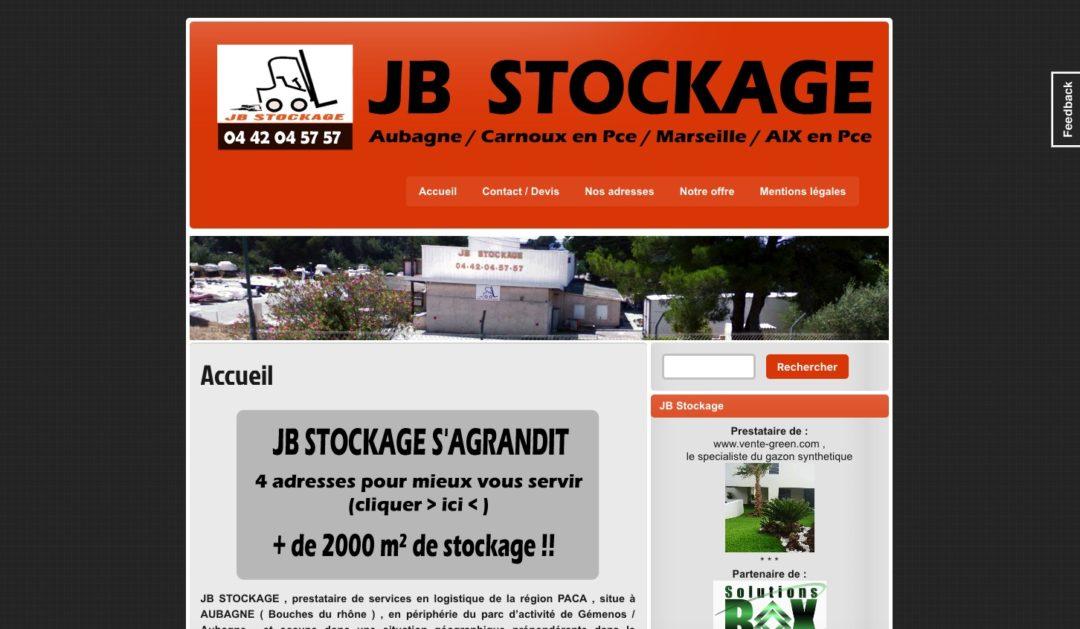 JB-STOCKAGE.COM