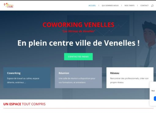 coworkingvenelles.fr
