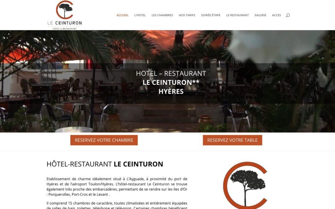 leceinturon.fr