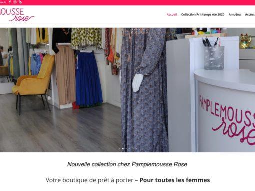 pamplemousse-rose.fr