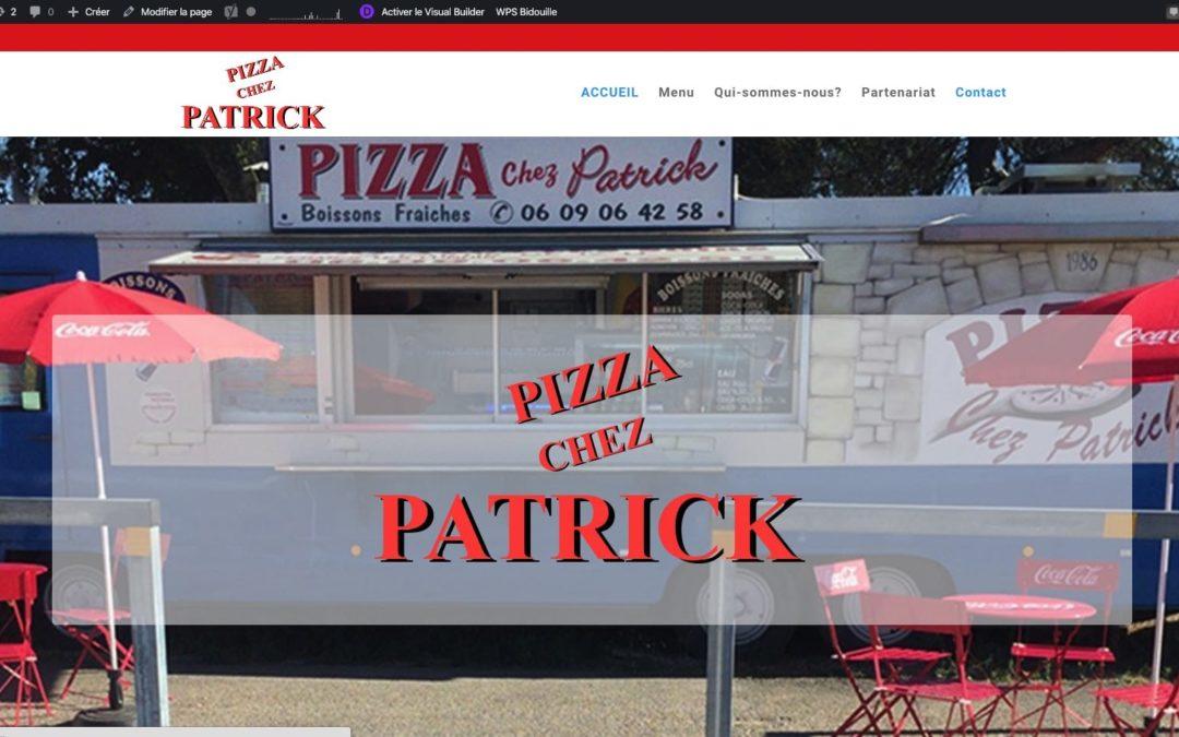 pizza-peyrolles.fr