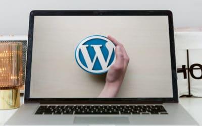 L'utilité de WordPress